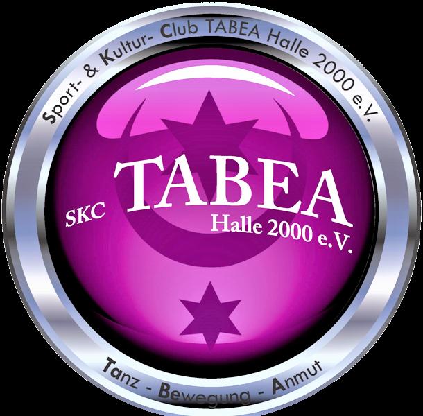 SKC TABEA – Tanzen Bewegung Anmut
