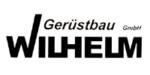 Gerüstbau Wilhelm