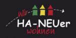 Halle-Neustädter Wohnungsgenossenschaft e.G.