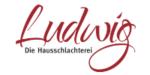 Hausschlachterei Ludwig