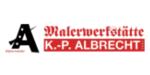 Malerwerkstatt K-P Albrecht