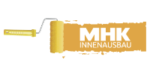 MHK Innenausbau