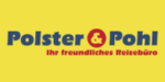 Polster & Pohl