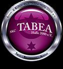 KSKC TABEA Halle 2000 e.V.